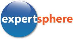ExpertSphere